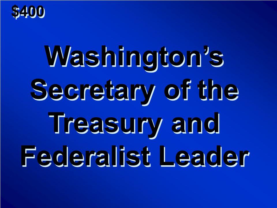 $300 A.John Jay B.Thomas Paine C.Thomas Jefferson D.Patrick Henry A.John Jay B.Thomas Paine C.Thomas Jefferson D.Patrick Henry Scores
