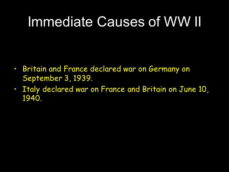 Blitzkrieg In German blitzkrieg means lightning war .