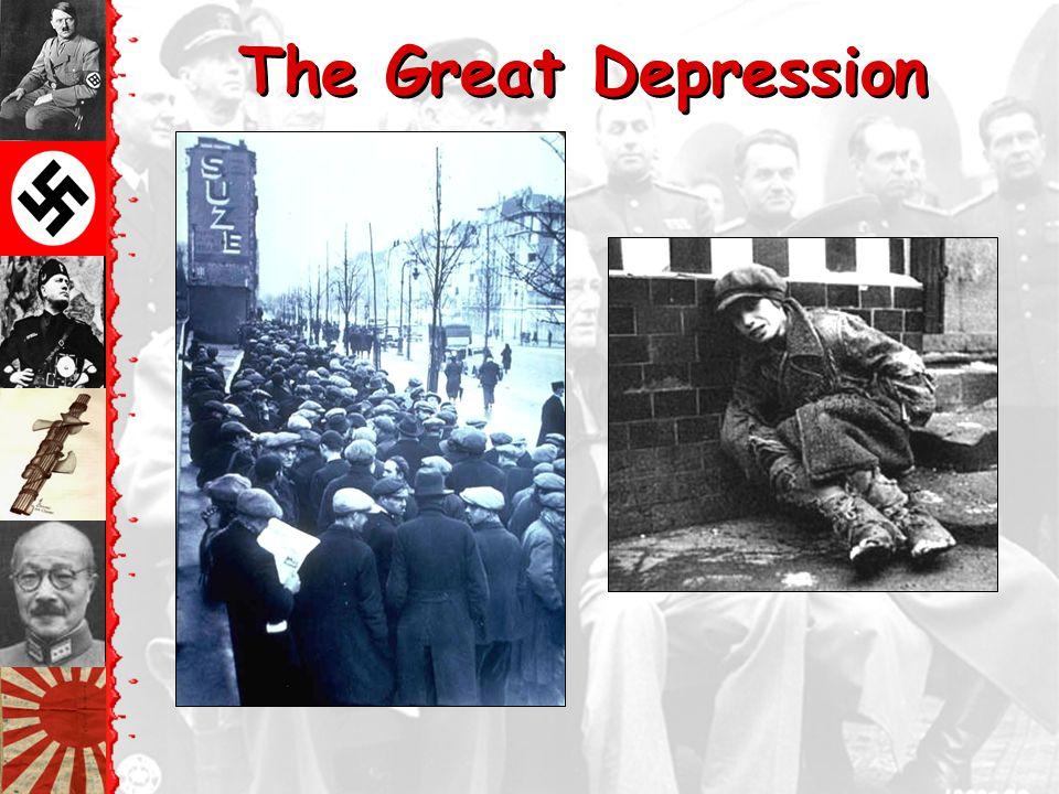 Hitler Commits Suicide April 30, 1945 The F ü hrer's Bunker Cyanide & Pistols Mr. & Mrs. Hitler