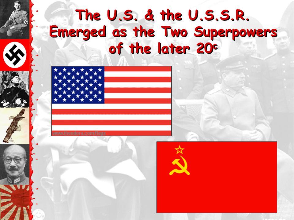 WW II Casualties Country Men in war Battle deaths Wounded Australia1,000,00026,976180,864 Austria800,000280,000350,117 Belgium625,0008,460 55,513 1 Brazil 2 40,3349434,222 Bulgaria339,7606,67121,878 Canada 1,086,343 7 42,042 7 53,145 China 3 17,250,5211,324,5161,762,006 Czechoslovakia— 6,683 4 8,017 Denmark—4,339— Finland500,00079,04750,000 France—201,568400,000 Germany20,000,000 3,250,000 4 7,250,000 Greece—17,02447,290 Hungary—147,43589,313 India2,393,89132,12164,354 Italy3,100,000 149,496 4 66,716 Japan9,700,0001,270,000140,000 Netherlands280,0006,5002,860 New Zealand 194,000 11,625 4 17,000 Norway75,0002,000— Poland—664,000530,000 Romania 650,000 5 350,000 6 — South Africa 410,0562,473— U.S.S.R.— 6,115,000 4 14,012,000 United Kingdom 5,896,000 357,116 4 369,267 United States 16,112,566291,557670,846 Yugoslavia3,741,000305,000425,000 1.Civilians only.