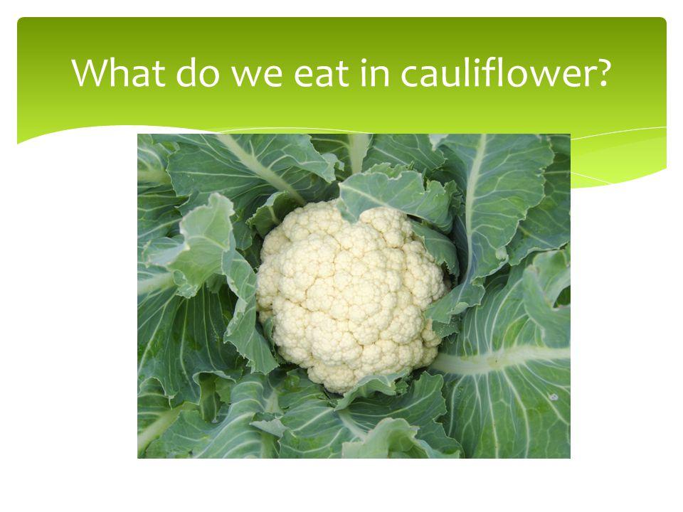 Do we eat potatoes' leaves?