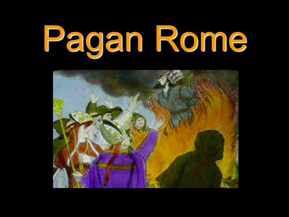  Ephes us 90-200 A.D.  Smyrn a 200- 325 A.D.  Pergam os 325-500 A.D.  Thyatira 500- 1000 A.D.