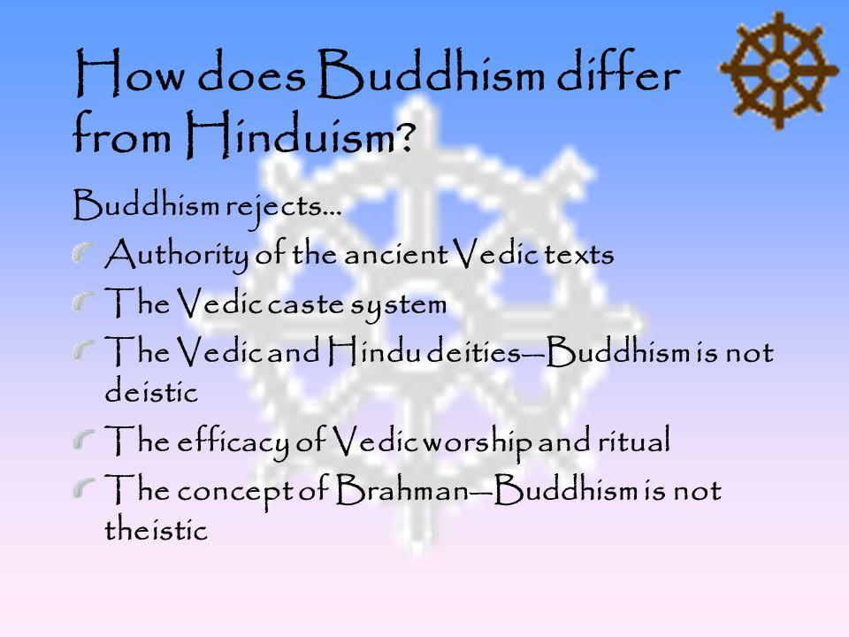 Who was the Buddha.Born Siddhartha Gautama – of noble caste in India, 563 B.C.E.