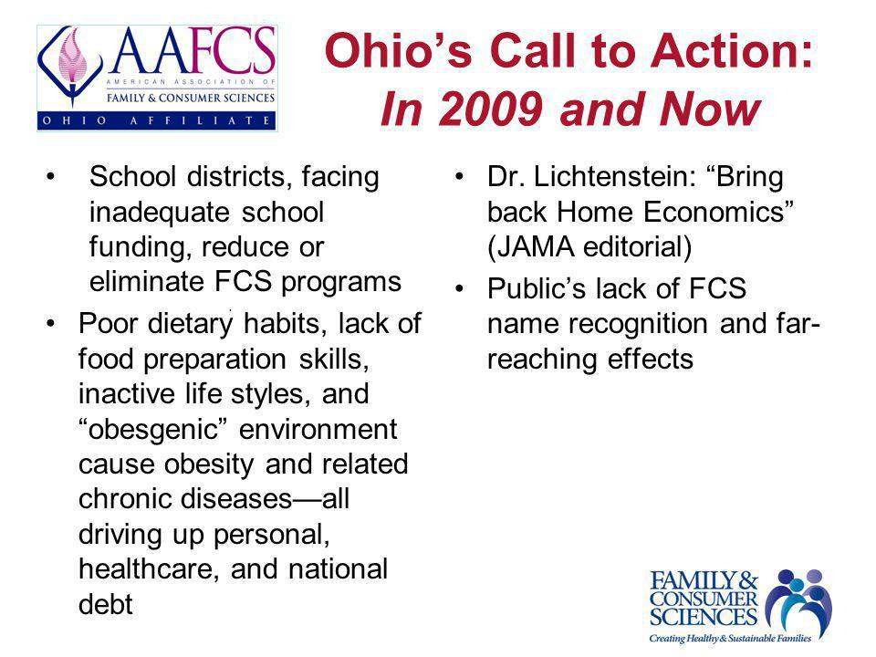 Private and Public Policy Issue Obesity, rising healthcare costs and national debt How can businesses, communities and individuals come together to turn the tide and restore America s intertwined physical and fiscal health.