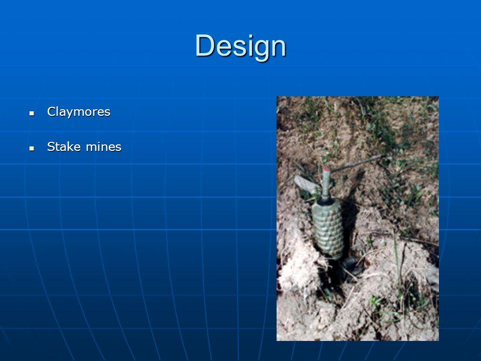 Design Stake mines Stake mines