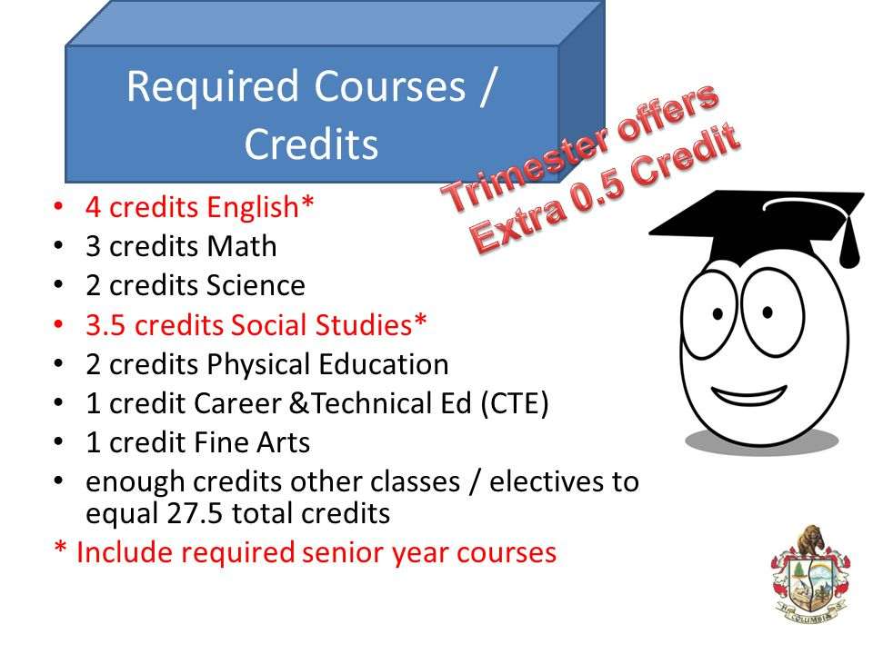 ruia junior college arts subjects need essay