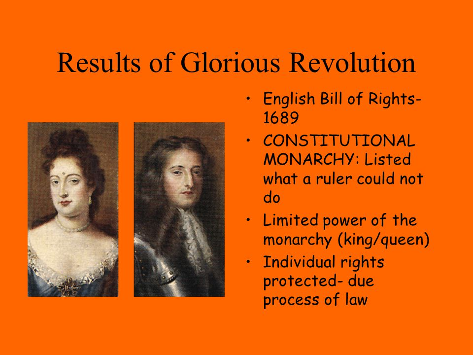 England's Limited Democracy Monarch's power was balanced by power of the cabinet and parliament Cabinet- executive committee that linked the king and Parliament Parliament- made up by House of Lords (hereditary) and House of Commons (elected) Prime minister- head of majority party in Parliament Each had to answer to one another, no single authority