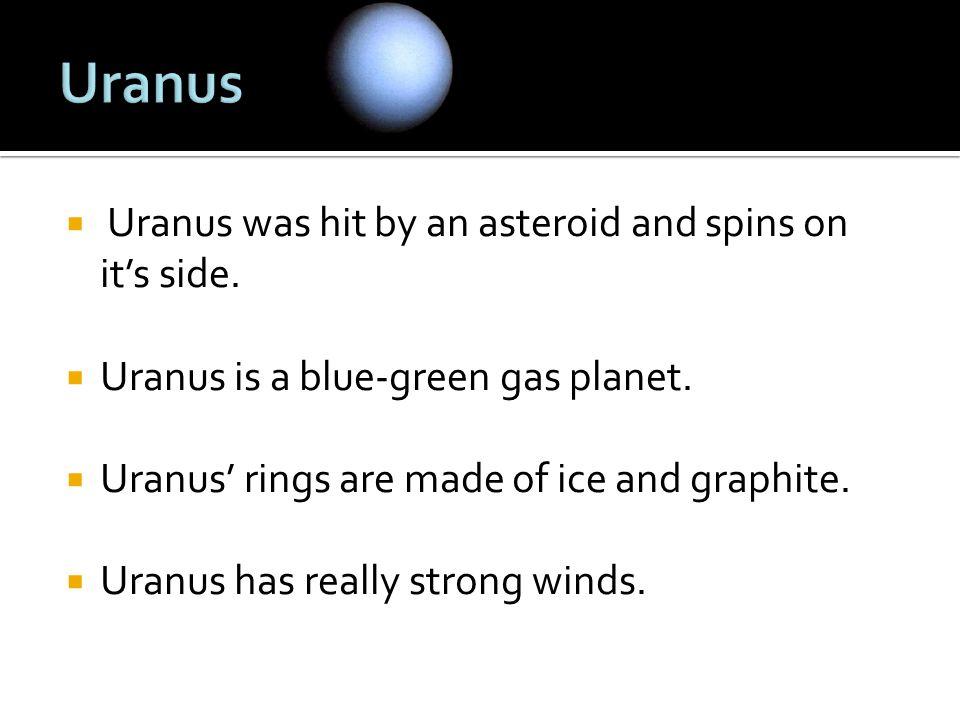 Neptune  Neptune orbits the sun from 2.79 billion years away.