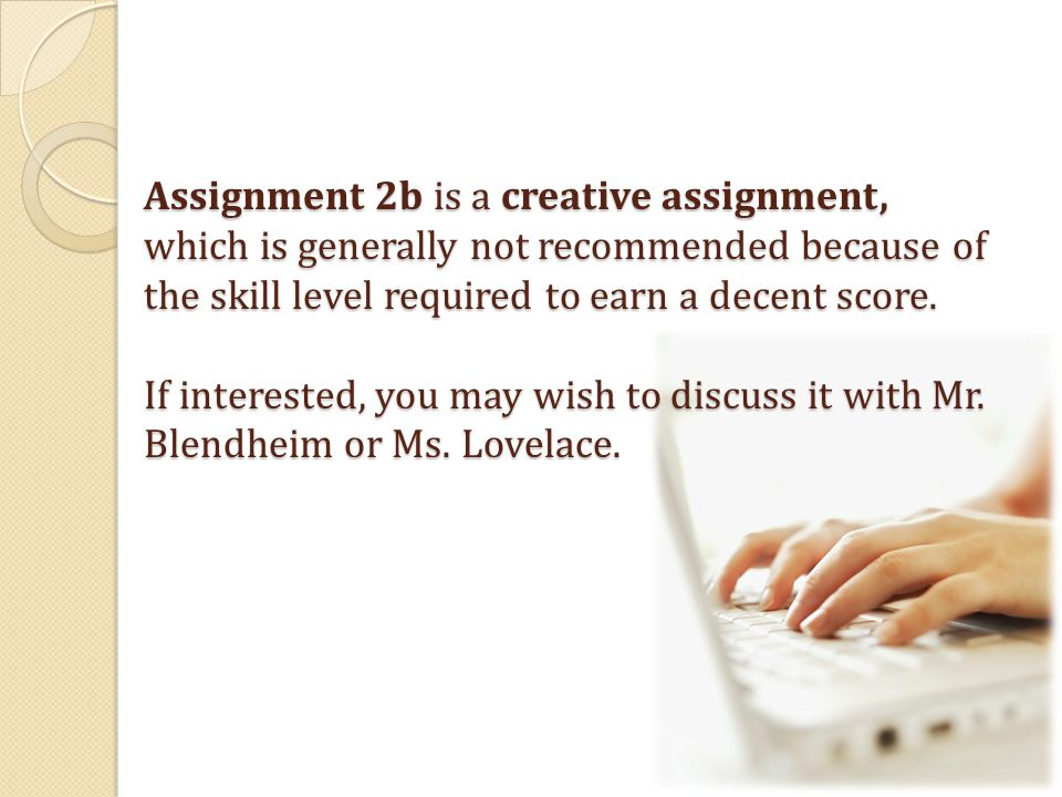 world literature essay 2 ib