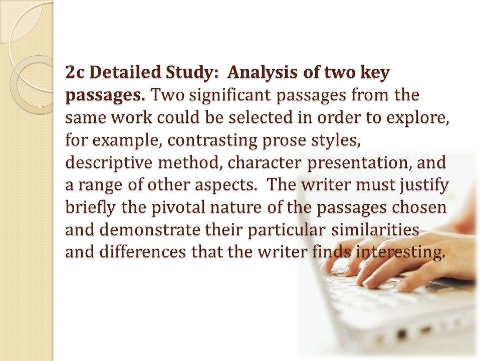 analysis of sexuality in literature essay Immediately download the the history of sexuality: an introduction summary, chapter-by-chapter analysis, book notes, essays, quotes, character descriptions, lesson plans, and more - everything you need for studying or teaching the history of sexuality: an introduction.