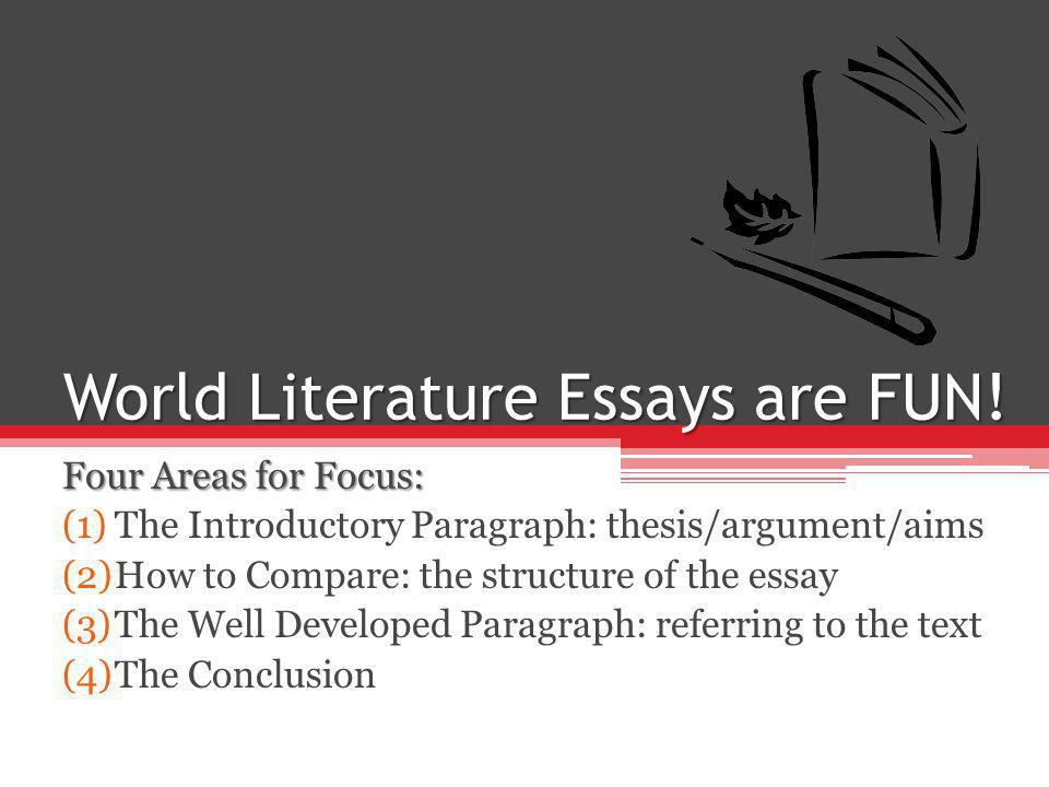 Literary Focus.But of course… Methods of characterization ▫5 methods.