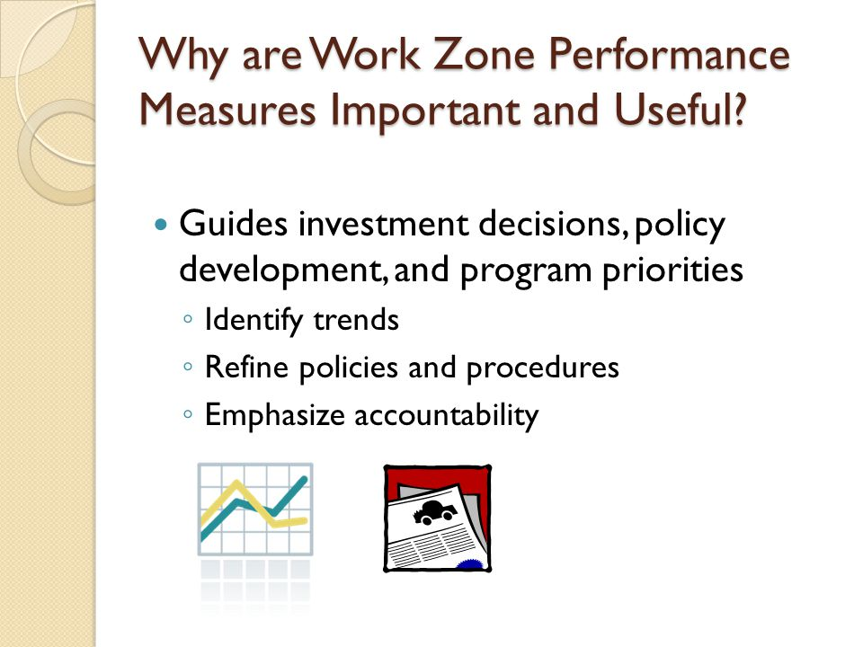 5. Assign Roles and Responsibilities Data collection Analysis Decision-making Dissemination
