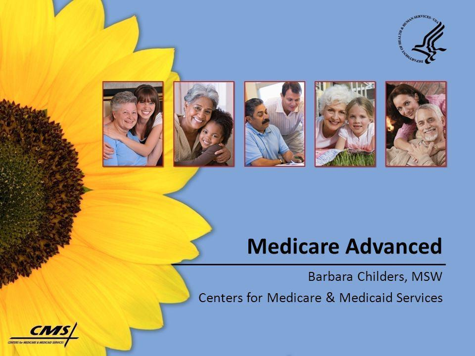 Page 6 - Medicare and Other Health Benefits: Your Guide to who Pays First, CMS Pub. #02179 82