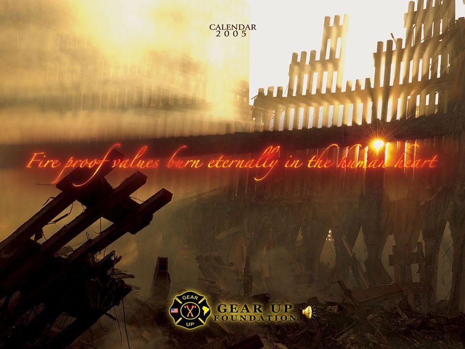 www.World-Memorial.org, Feb 2, 2005, Slide 18