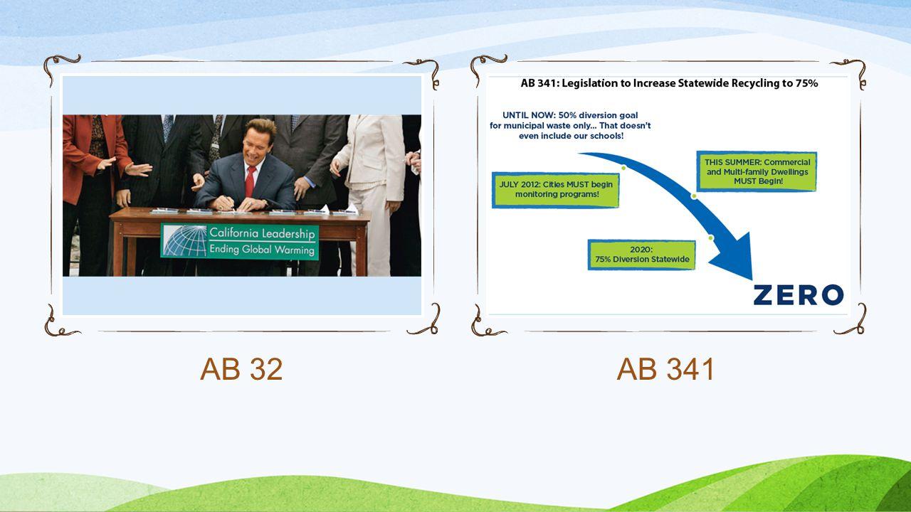 AB 32AB 341