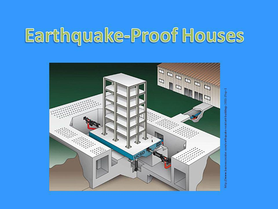 http://www.businessinsider.com/earthquake-resistant-buildings-2011-3 op=1