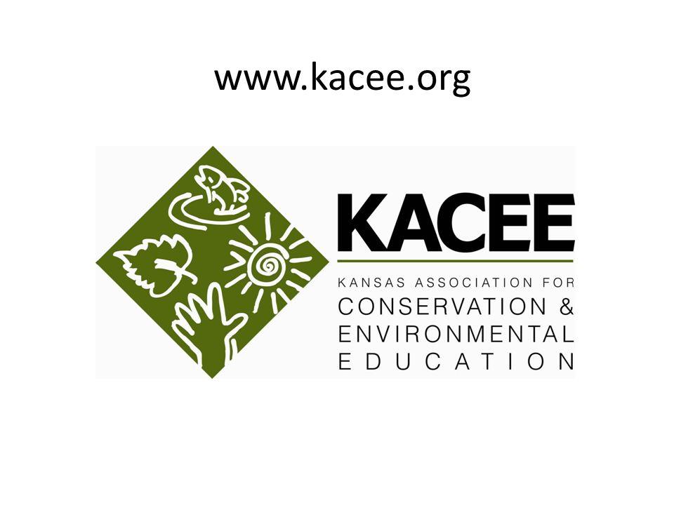 www.kacee.org