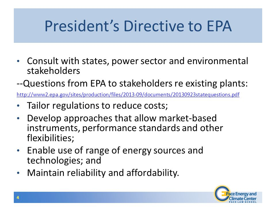 Key Issues for PA Under existing Act 129 programs, what portion of PA compliance could be achieved through EE credits.