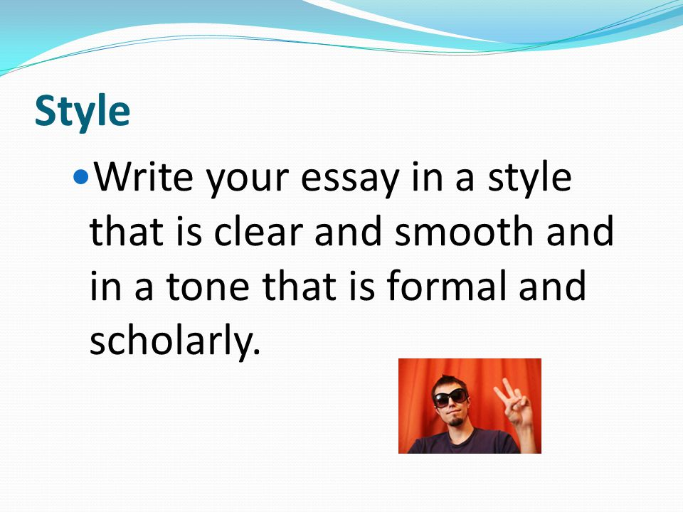 tone and diction essay A word about style, voice, and tone style through vocabulary and diction many disciplines have their own vocabulary, or special terms that you learn as you study them.