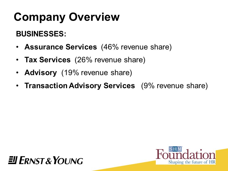 How can flexibility benefit a company's customers/clients.