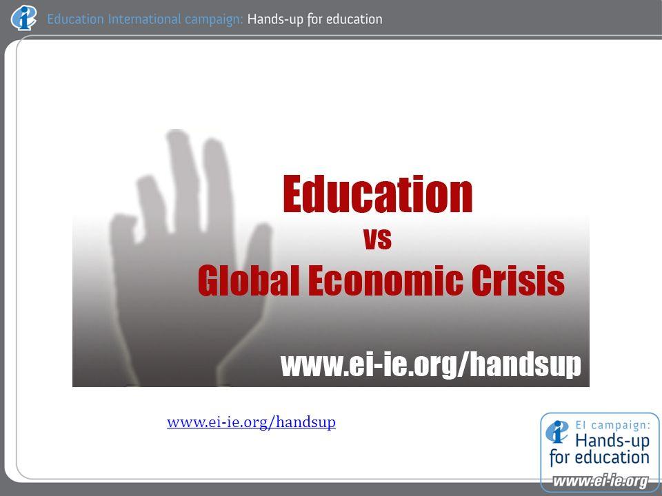 www.ei-ie.org/handsup