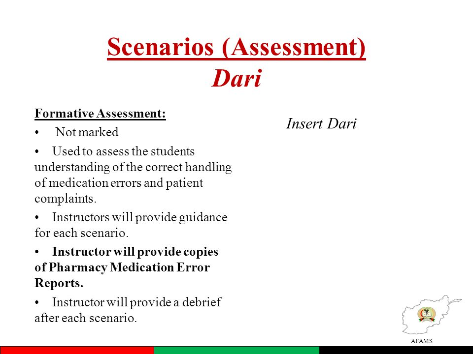 abilify patient assistance plan