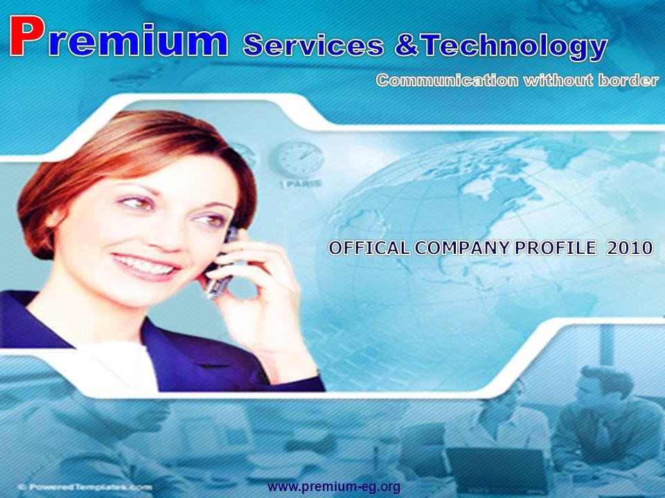 www.premium-eg.org