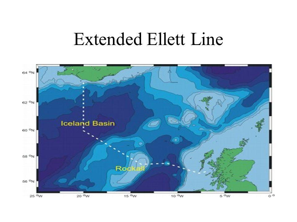 Extended Ellett Line