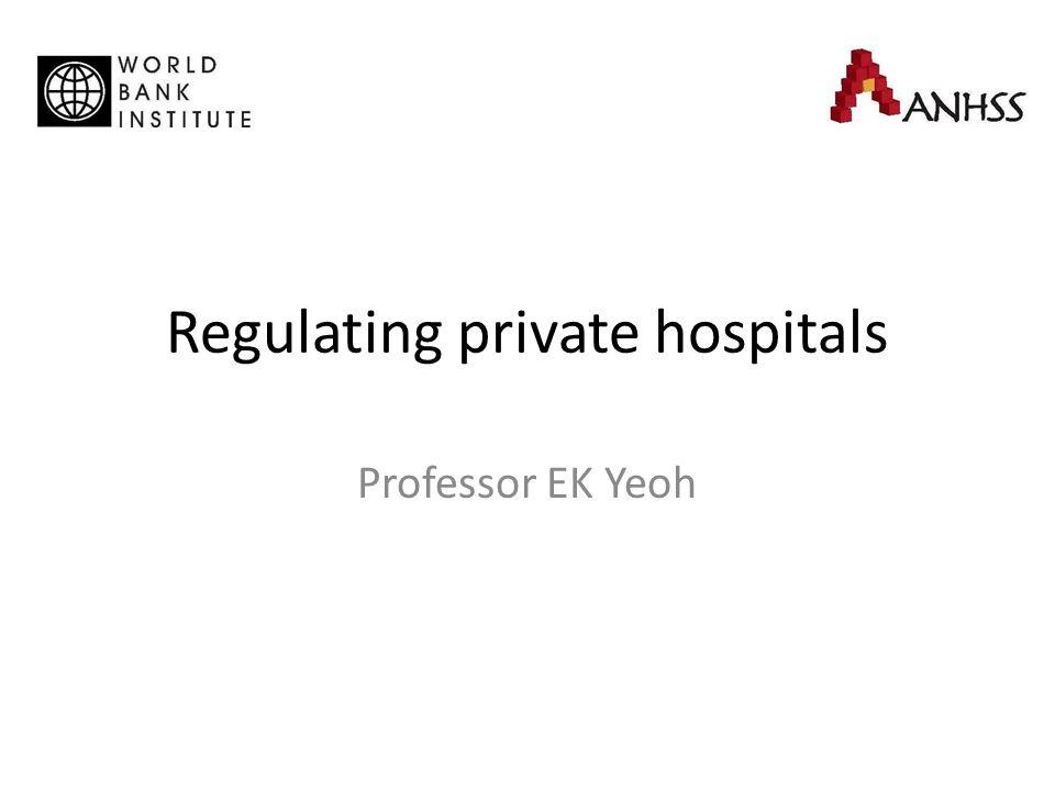 Regulatory body in Hong Kong The Medical Council of Hong Kong Hong Kong Academy of Medicine Hong Kong Hospital Authority