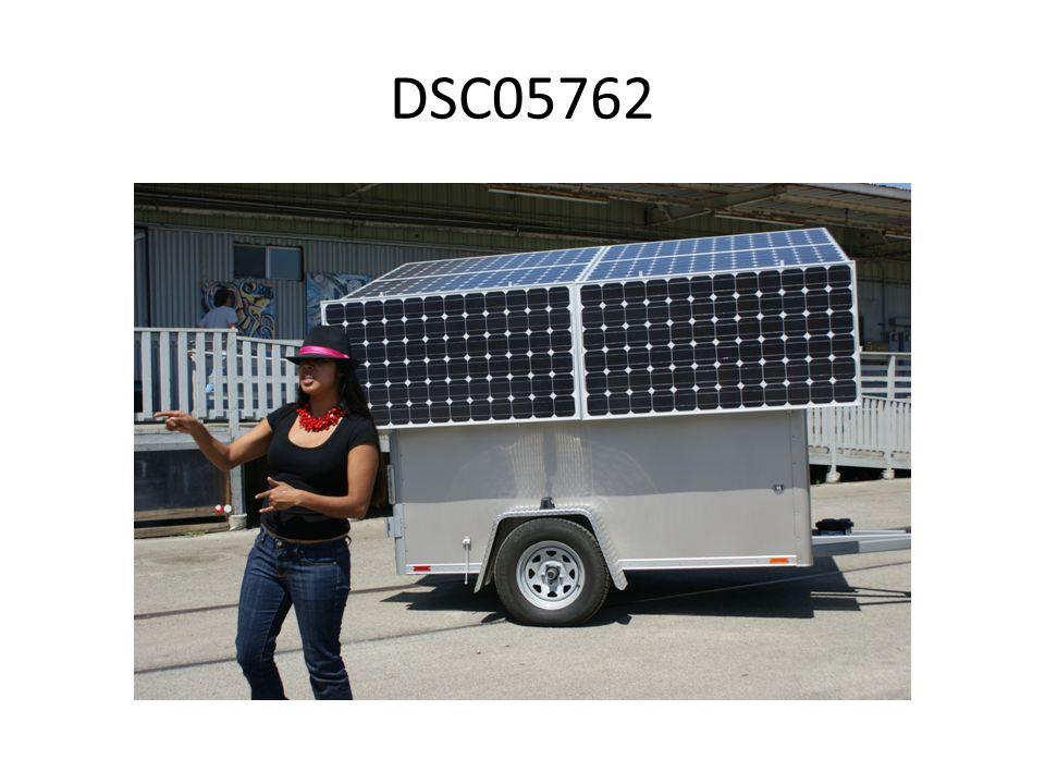 DSC05762