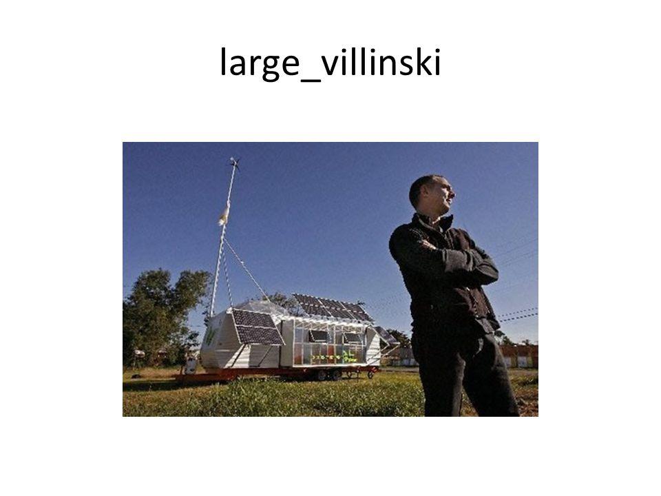 large_villinski