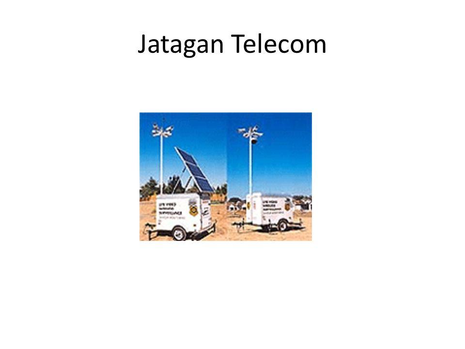 Jatagan Telecom