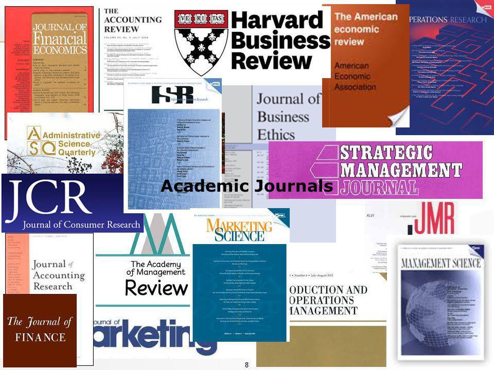 88 Academic Journals