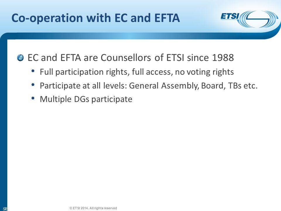 SEM26-01 How ETSI uses rolling plan, work programme etc.
