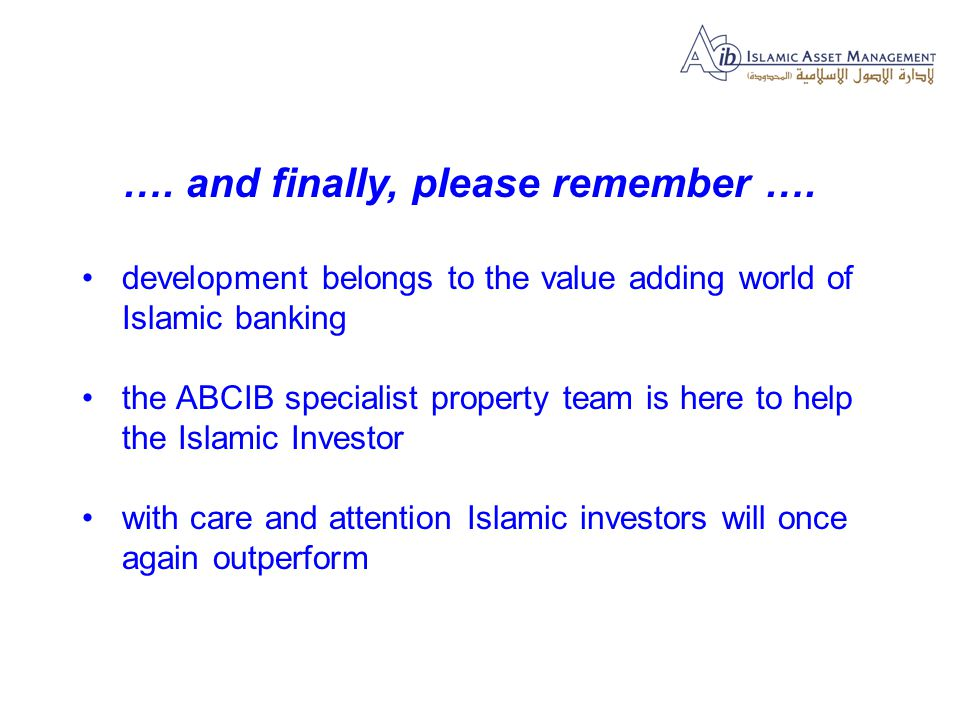 Development managing the risk a presentation by ROGER FORD MRICS London, 29 th June 2004