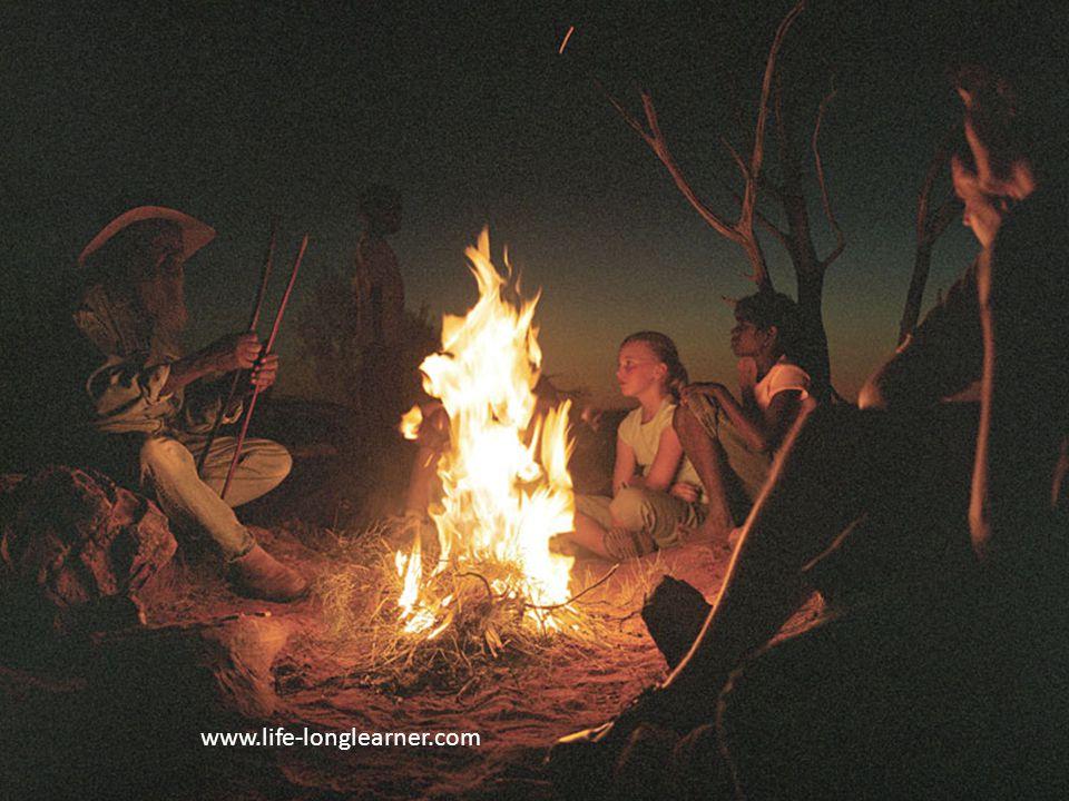 www.life-longlearner.com