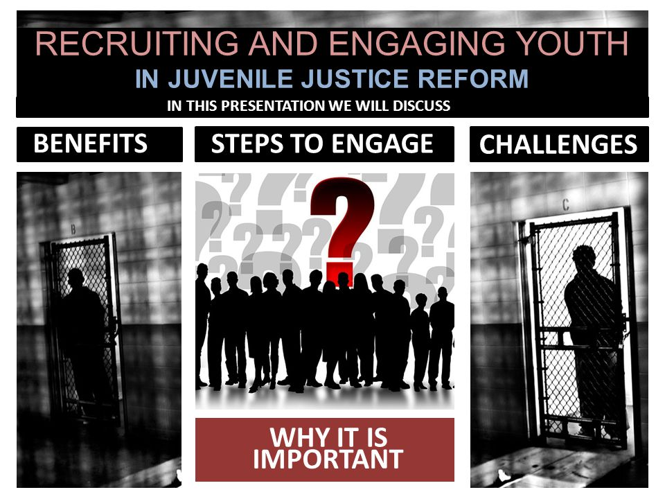 EXAMPLES OF UYC PROJECTS http://www.change.org/petitions/state-of-washington- stop-the-sale-and-distribution-of-juvenile-criminal- records