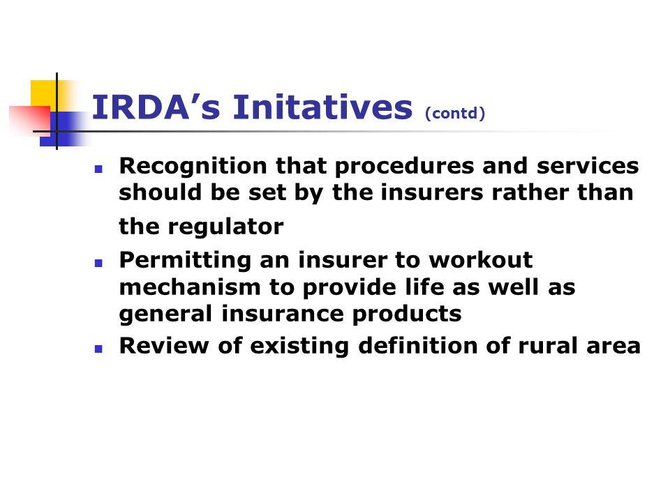 Micro Insurance Models Direct Marketing by the insurance company Partner-agent model De-linked model Service Provider Model