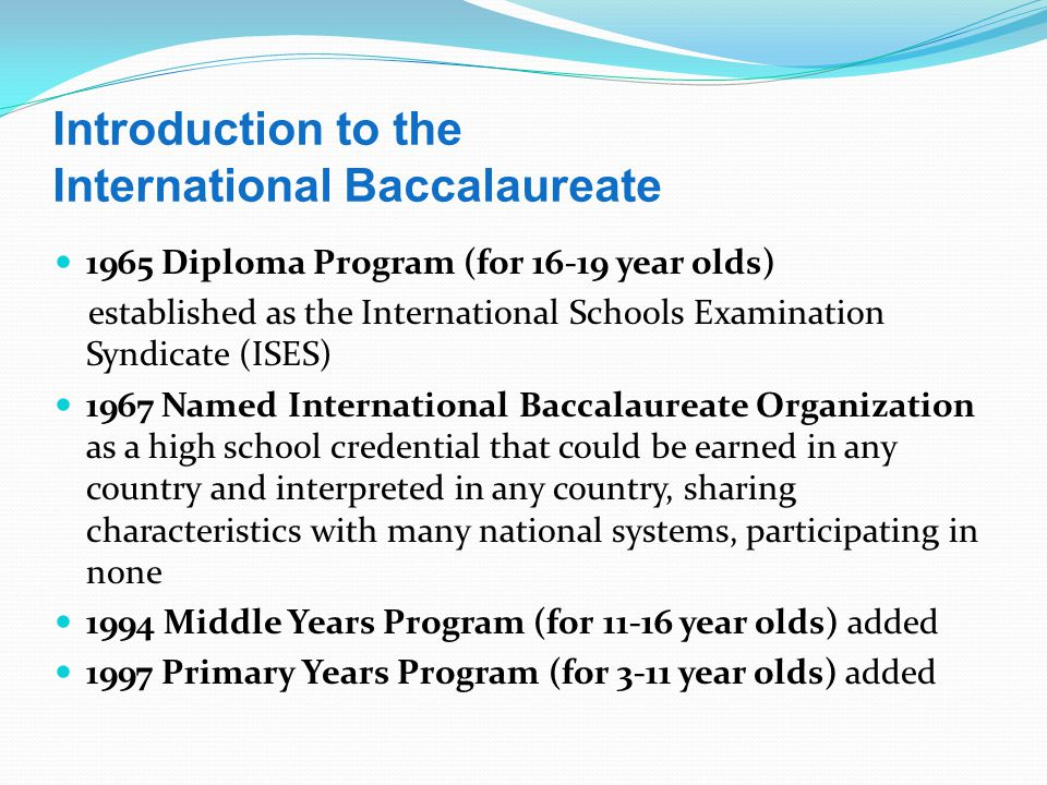 IB Diploma course help pls? Share your experience. I really need YOUR help!?