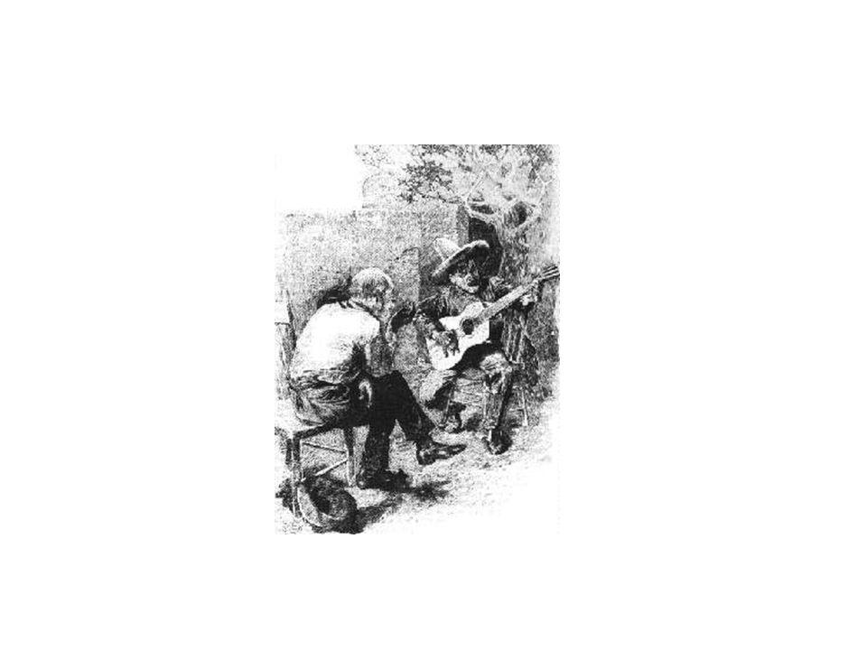 True or False - O. Henry was a cartoonist, a writer, and a cowboy. Answer – True O. Henry was a cartoonist, a writer, and a cowboy. He often drew pict