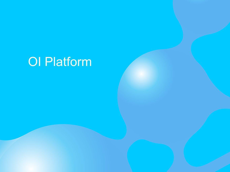 OI Platform