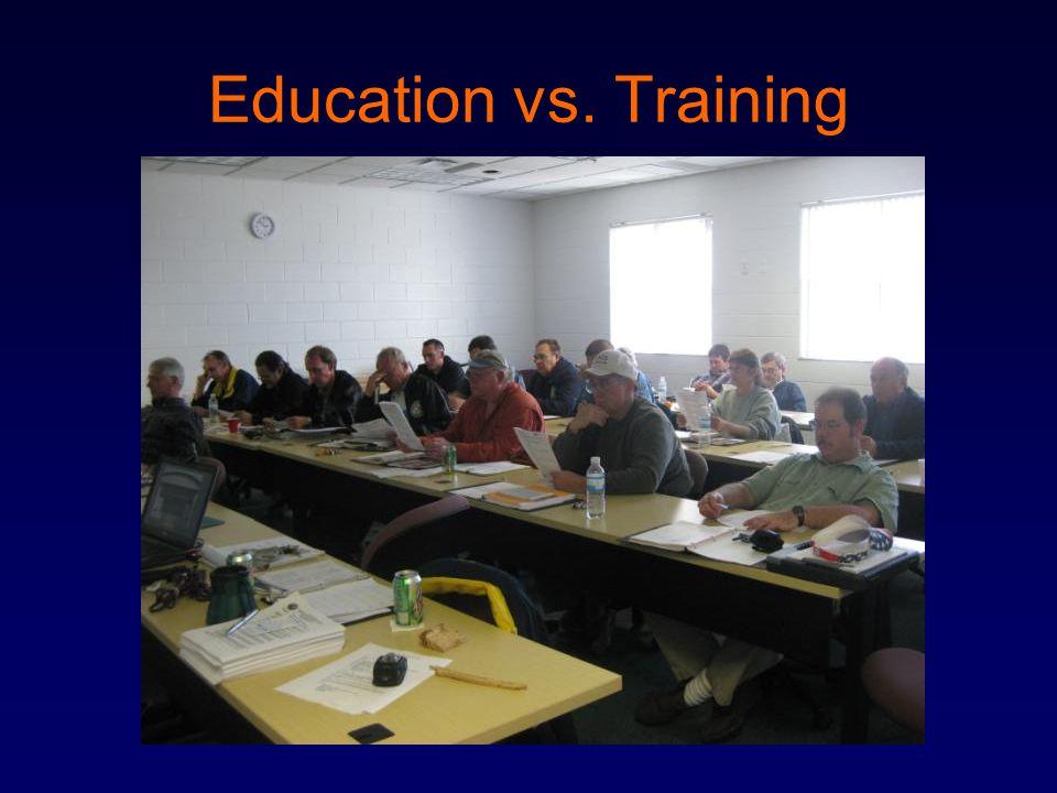 Verifiable Training?