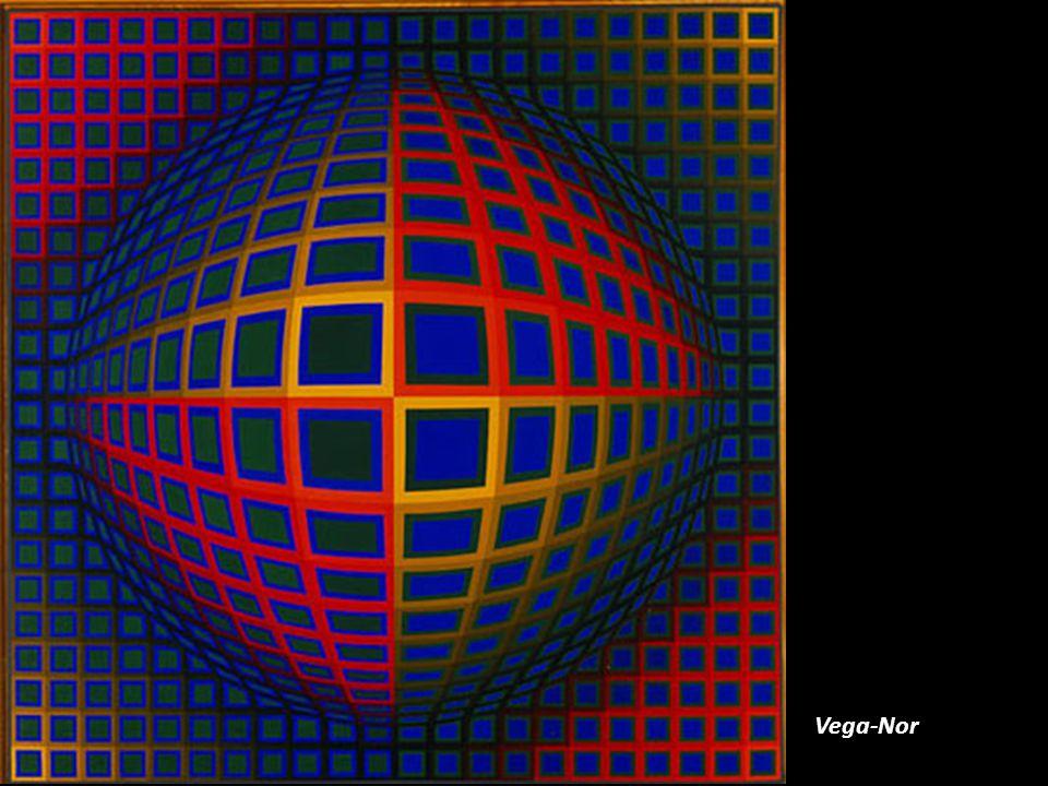 Vega-Nor