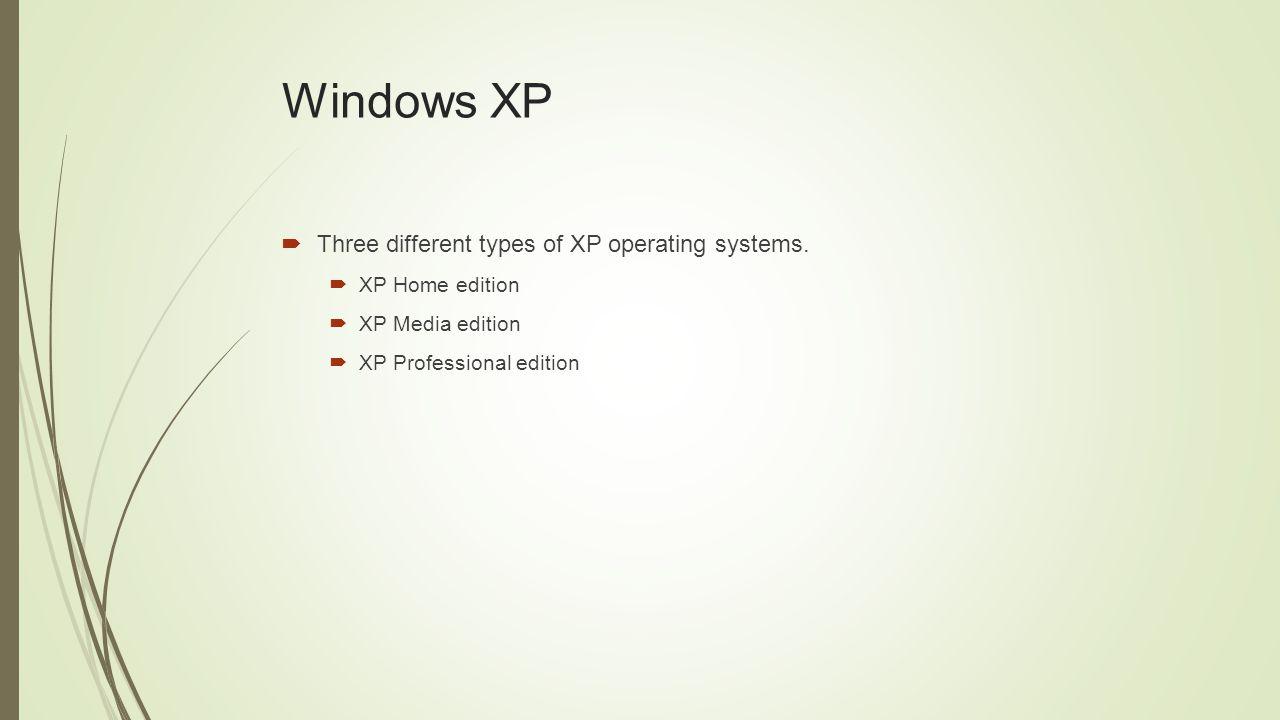 Vista Aero Feature  Windows Flip  Toggle between windows using Alt + Tab  Windows flip 3D  Toggle between windows in a 3Dstyle fashion.