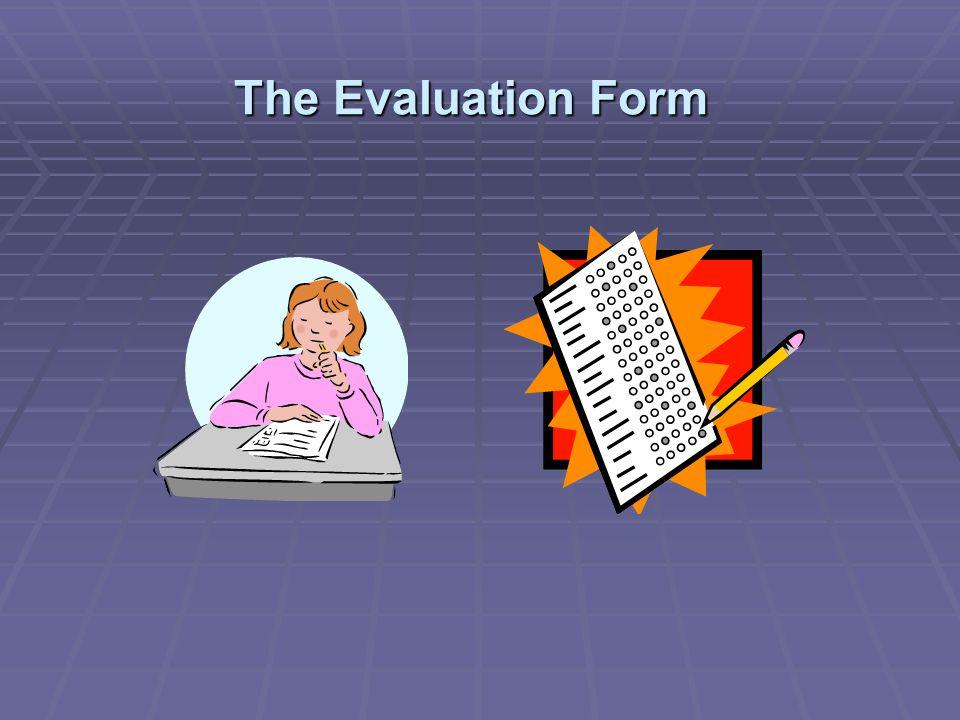 Describe – for percentage and descriptive statistics such as mean, median, max, min, etc.