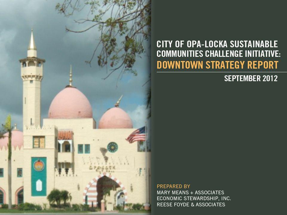 CHANGE IT.Adopt new zoning policies that encourage pedestrian friendly development downtown.