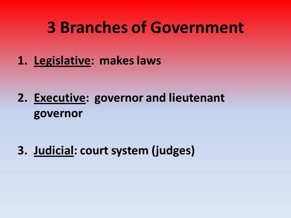 Facts 1.The highest ranking official in Texas is the Governor 2.The 2 nd highest ranking official in Texas is the Lieutenant Governor 3.The Constitution that Texas uses today is the Constitution of 1876 4.How does the constitution stay current.