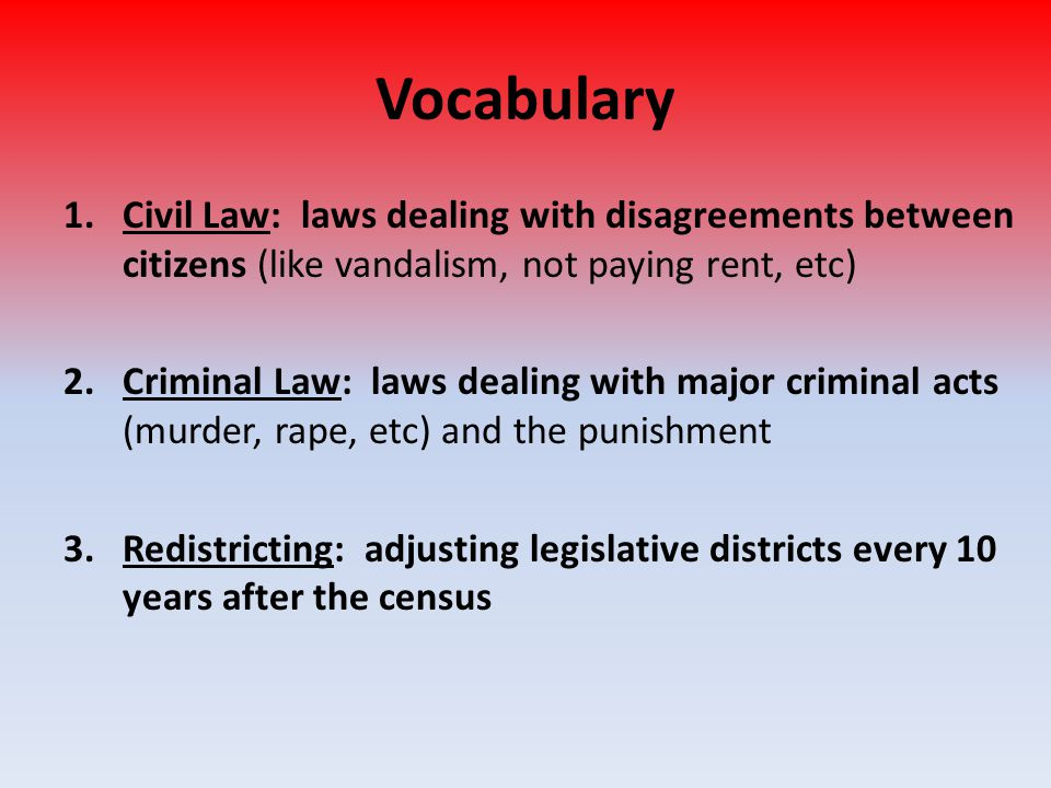 Texas Court System Texas judges are elected by the people – Texas Supreme Court – District judges, lower court judges, and Justice of the Peace Lower courts – Municipal: city or local government
