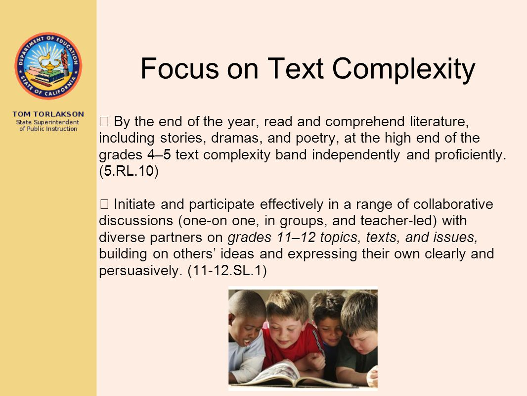 Vocabulary Acquisition  Participate in collaborative conversations with diverse partners about grade 2 topics and texts with peers and adults in small and larger groups.