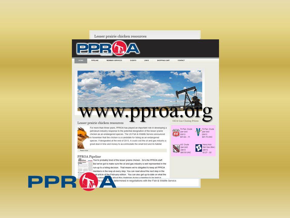 www.pproa.org